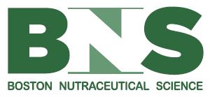 Boston Nutraceutical Science LLC logo