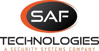 SAF Technologies Inc logo