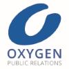 Company Logo OXYGEN