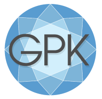 GPK Holdings Company logo