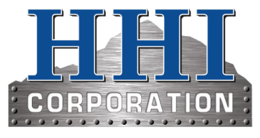 Company Logo HHI Corporation