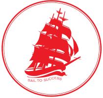 Company Logo Germantown Central School District