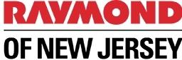 Raymond of New Jersey, LLC logo
