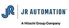 JR Automation