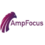 Ampfocus