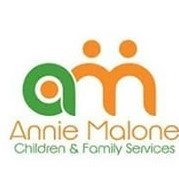 Annie Malone Children and Family Services