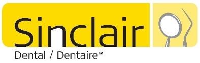 Company Logo Sinclair Dental Co. Ltd.