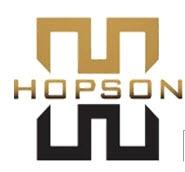Hopson Communications & Coaching, LLC logo