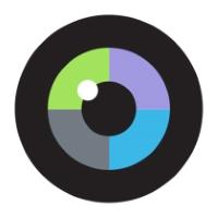 Family Eye Care logo