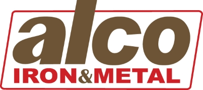 Alco Iron and Metal Co