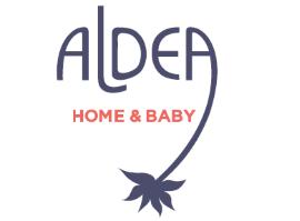 Aldea Home & Baby