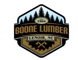 Boone Lumber