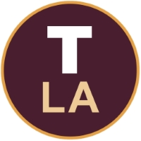 Company Logo Together Louisiana