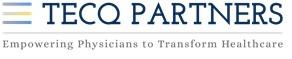 TECQ Partners logo
