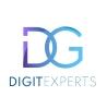 www.digitexperts.com