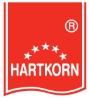 Hartkorn Gewürzmühle GmbH
