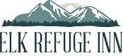 The Elk Refuge Inn logo