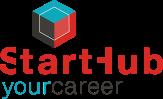 Company Logo Start Hub Consulting - S.P.A.