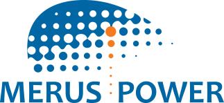 Merus Power