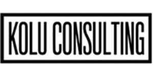 Kolu Consulting Oy