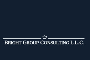 Bright Group Consulting LLC