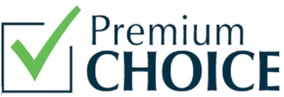 Premium Choice Insurance Services logo