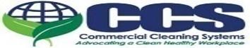 CCS Facility Services logo