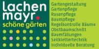 Gartenbau-Lachenmayr