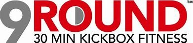 9Round - 30 Min Kickbox Fitness