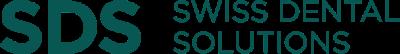 SDS Swiss Dental Solutions USA Inc. logo
