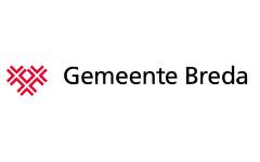 Company Logo Gemeente Breda