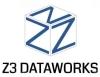 Company Logo Z3 Dataworks, LLC