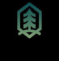 Silver Fir Software logo