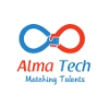 ALMA HR-TECH
