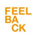 Feelback Oy