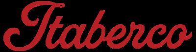 Itaberco, Inc.