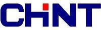 Company Logo Chint Italia Investment srl