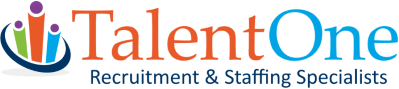 TalentOne logo