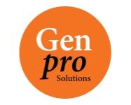 Genpro Solutions Oy