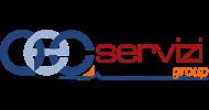 Company Logo A&C. SERVIZI S.R.L.