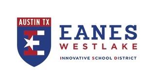 Eanes ISD logo