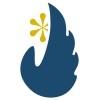 Company Logo Ontario Education Services Corporation