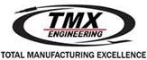 TMX Engineering, LLC