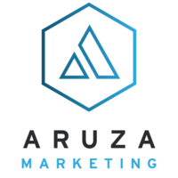 Aruza Marketing