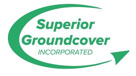 Superior Groundcover