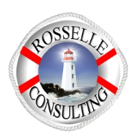 Rosselle Consulting