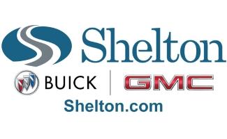 Shelton Buick GMC