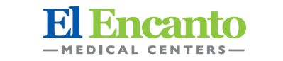 El Encanto Medical Centers