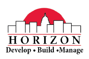 Horizon Development Group logo