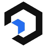 Company Logo Agara.ai